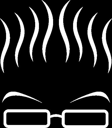 Ricky Ford Logo